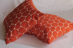 Pillows 85821 1280